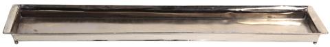Dovetail Furniture - Kali Long Tray - AF101