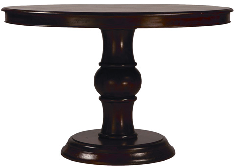 Dovetail Furniture - Arturo Dining Table - AF1983