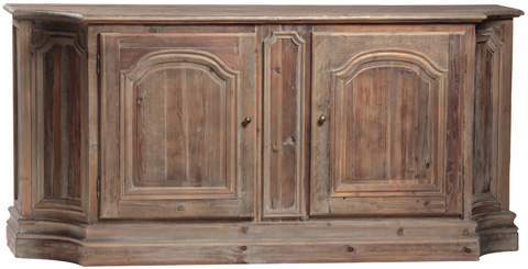 Dovetail Furniture - Grenville Sideboard - DOV099