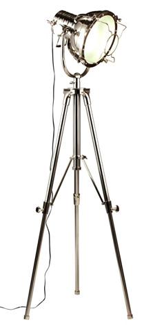 Dovetail Furniture - Bogart Spot Light - DOV2200