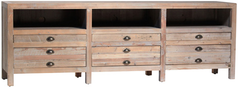 Dovetail Furniture - 81