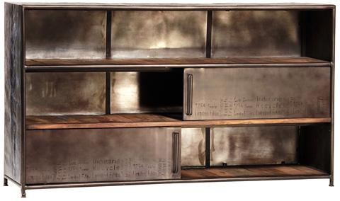 Dovetail Furniture - Albany Sideboard - DOV2672