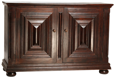 Dovetail Furniture - Lido Sideboard - DOV2830