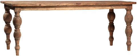 Dovetail Furniture - Campbell 78