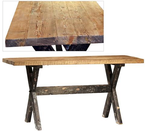 Dovetail Furniture - 72