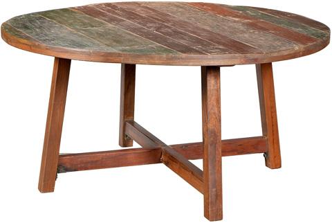 Dovetail Furniture - 60