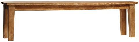 Dovetail Furniture - Havana 57