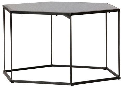 Dovetail Furniture - Santa Fe Sideboard - V130