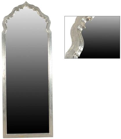 Dovetail Furniture - Bima Mirror - AO013