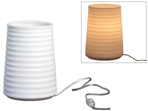 Dovetail Furniture - Table Lamp - DOV8757