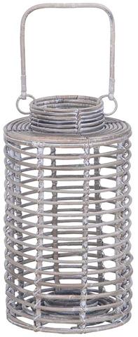 Dovetail Furniture - Large Lantern - PLA3061