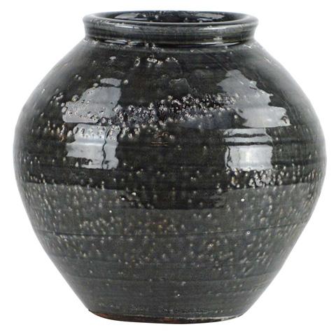 Dovetail Furniture - Vase - DOV3332