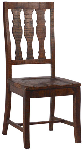 Image of Devlin Dining Chair