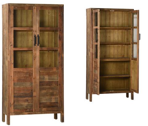 Image of Dawson Cabinet
