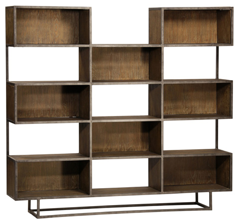 Image of Cristi Bookcase