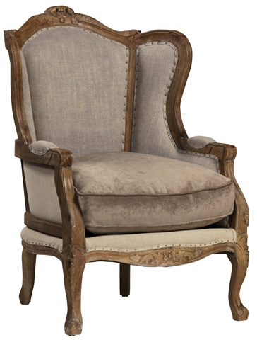 Image of Whitby Chair