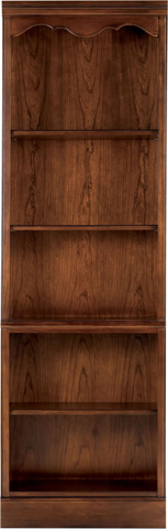 Image of Tall Bookcase