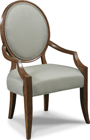 Image of Synergy Arm Chair