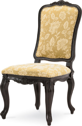 Image of Royal Side Chair