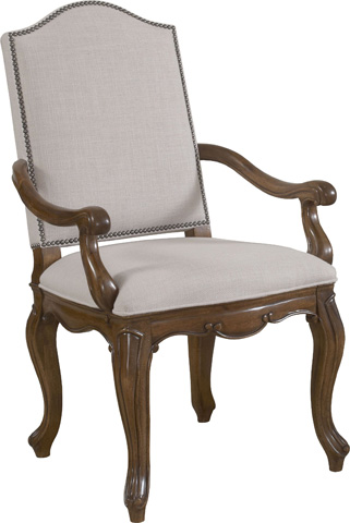 Image of Provence Arm Chair