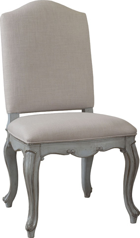 Image of Provence Side Chair