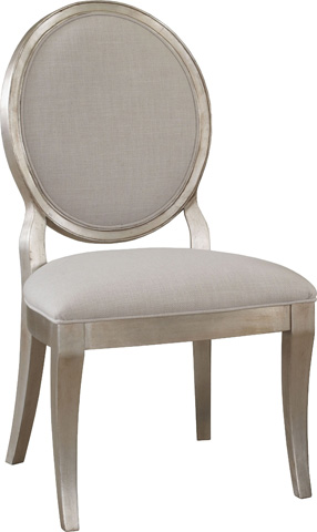 Image of Jennason Side Chair