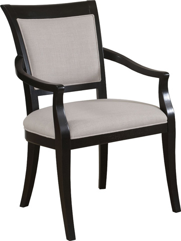 Image of Rynn Arm Chair