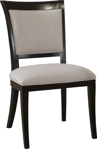 Image of Rynn Side Chair
