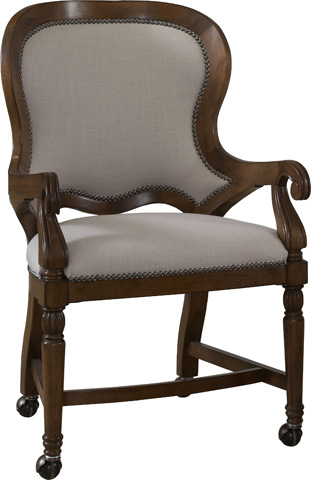 Image of Gamekeeper Party Chair