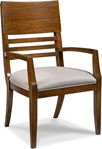 Image of Volt Arm Chair
