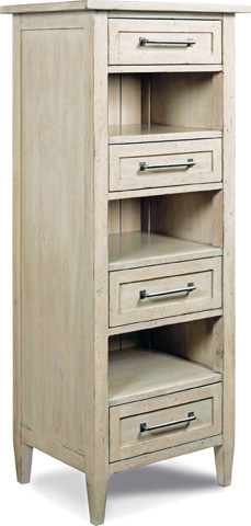 Image of Open Spaces Lingerie Chest