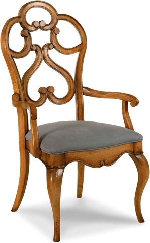 Image of Gentry Arm Chair