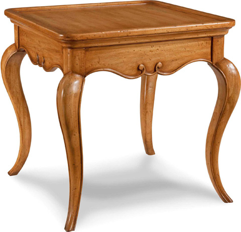 Image of Senna Accent Table