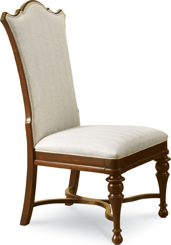 Image of Empire Side Chair