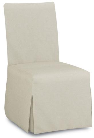 Drexel Heritage - Adela Side Chair - D20036-CH