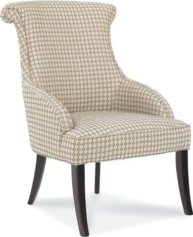 Drexel Heritage - Manheim Chair - D589-CH