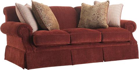Drexel Heritage - Kerry Sleep Sofa - D67-SS