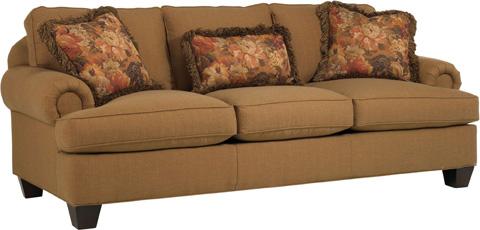 Drexel Heritage - Carrera Sofa - D73-S