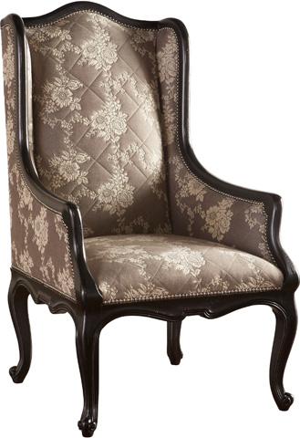 Drexel Heritage - Gabrielle Chair - H1775-CH