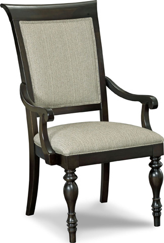 Image of Tribute Arm Chair