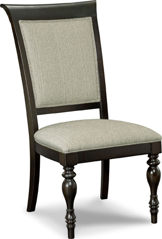 Drexel Heritage - Tribute Side Chair - 175-751