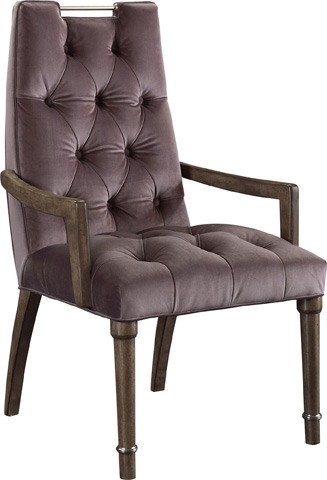 Image of Chandler Arm Chair