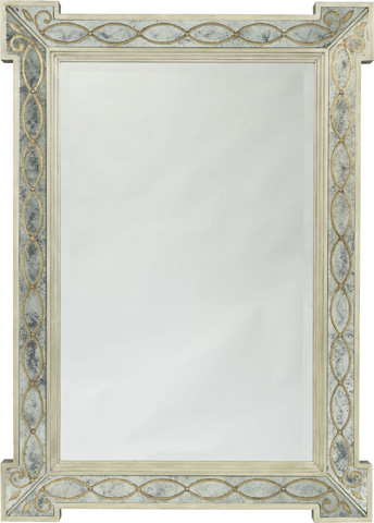 Image of Boutique Mirror