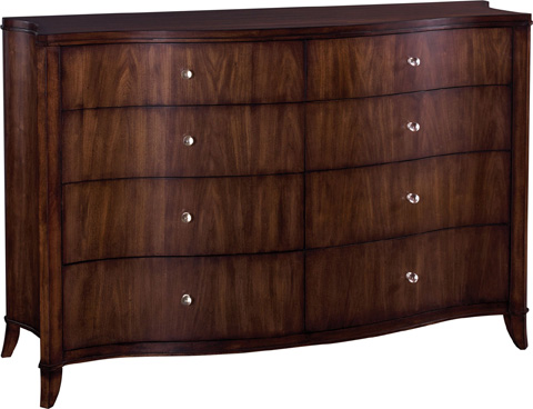 Image of Sumpter Dresser