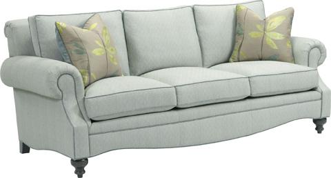 Drexel Heritage - Kerrigan Sofa - D68-S