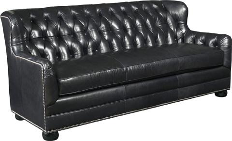 Drexel Heritage - Paxton Sofa - L20136-S