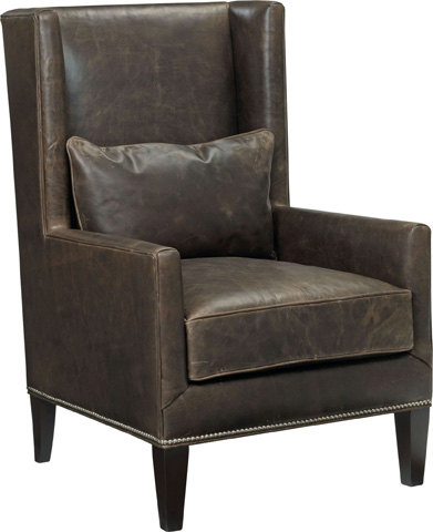 Drexel Heritage - Hoffer Chair - L20152-CH