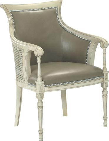 Drexel Heritage - Declan Chair - L20155-CH