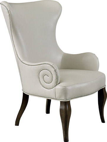 Drexel Heritage - Mina Chair - L20169-CH