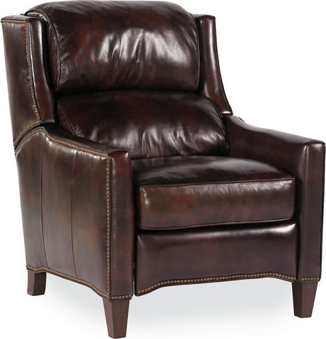 Image of Sheldon Recliner